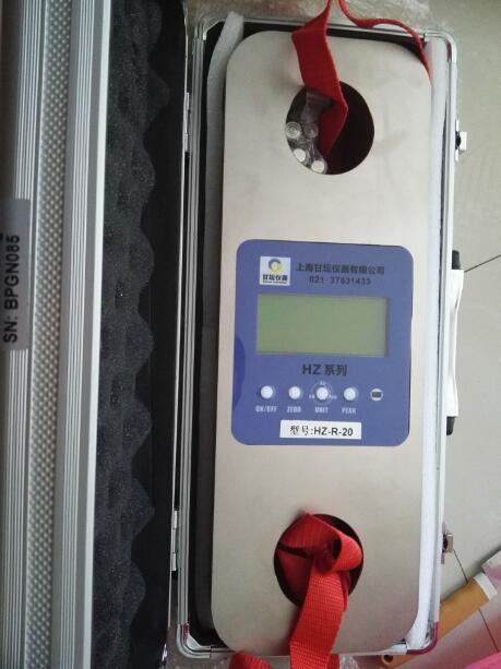 100t测力计.出口的90吨测力计价格_120ton测力计